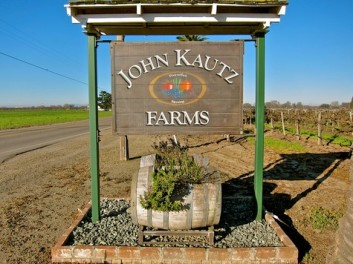 johnkautzfarms