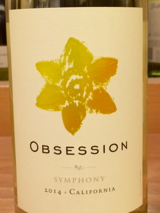 obsession-wine