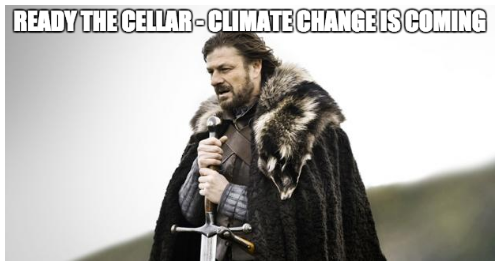 Climate change is coming meme 2017-08-31 at 9.22.14 AM