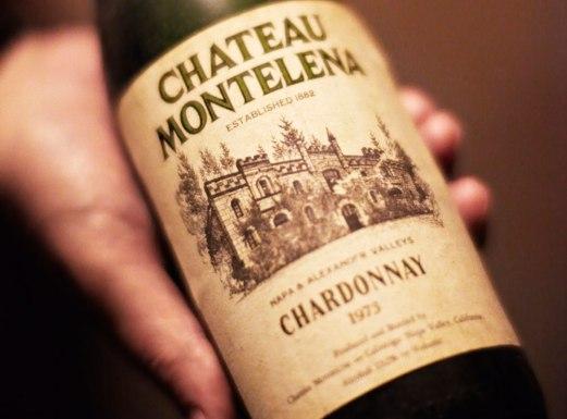73 chateau montelena