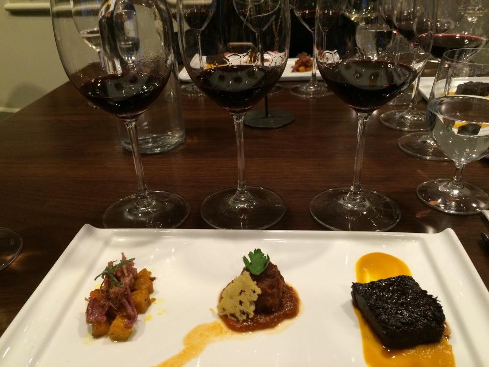 food and wine pairing.jpg