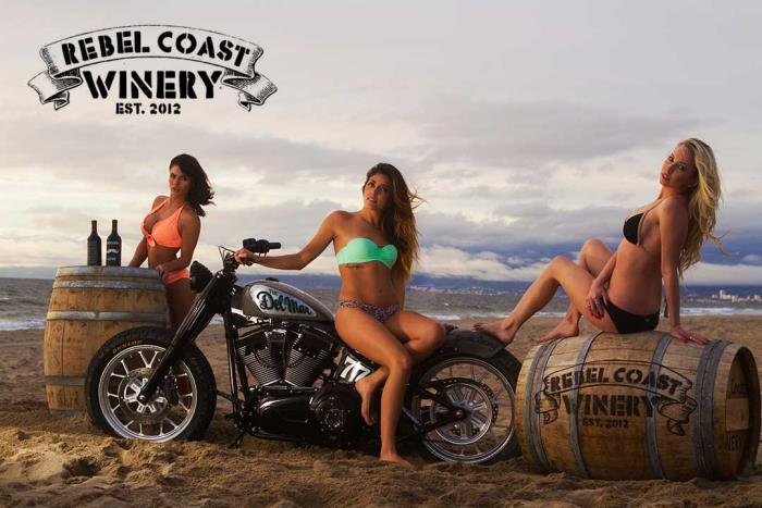 Rebel-Coast-Winery-sex sells