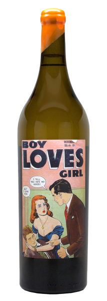 Boy-Loves-Girl