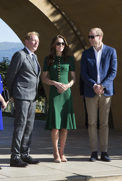 Anthony+von+Mandl+Prince+William+Kate+Middleton+wZPUti5CZC_l