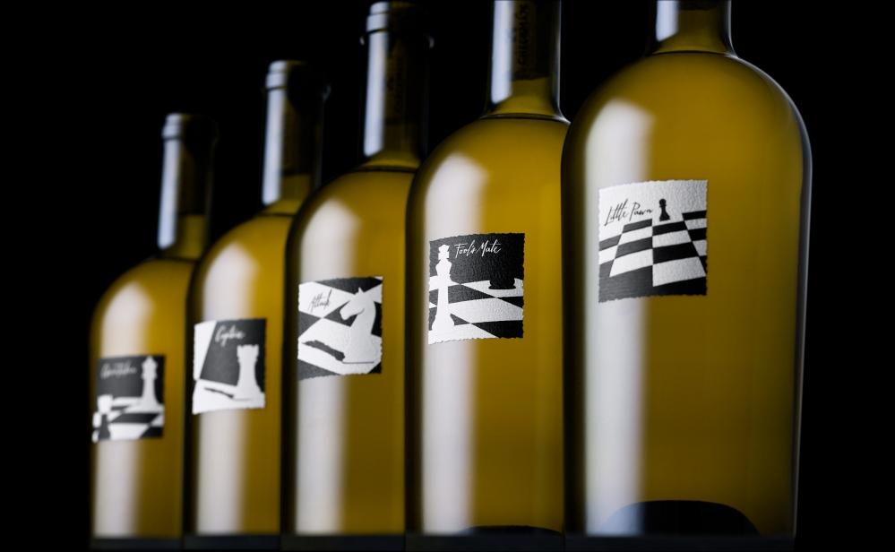 Chardonnay-White_lineup