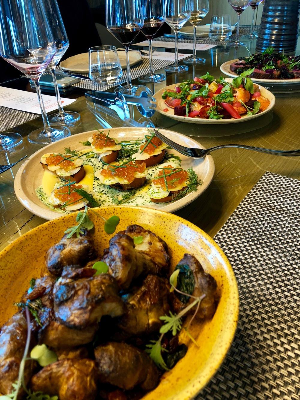 Feast On at Redstone.jpg