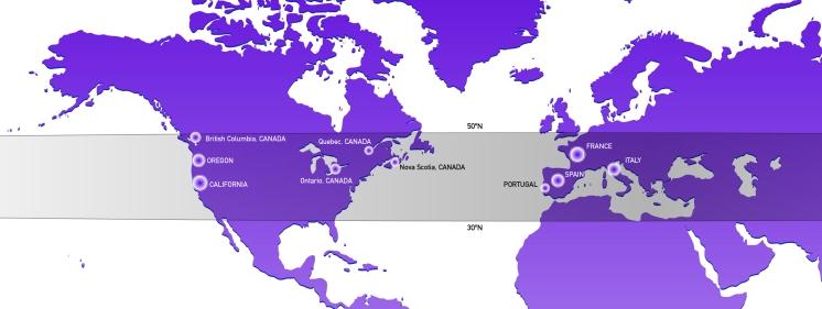 Latitude Map - p2 NEW 2015