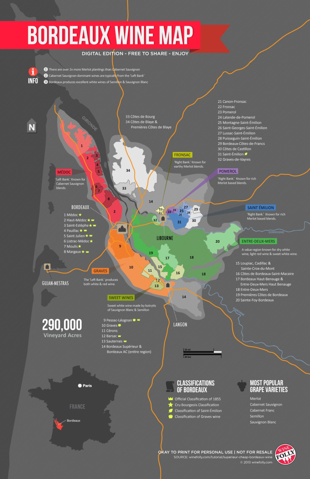 bordeaux-wine-map-by-wine-folly
