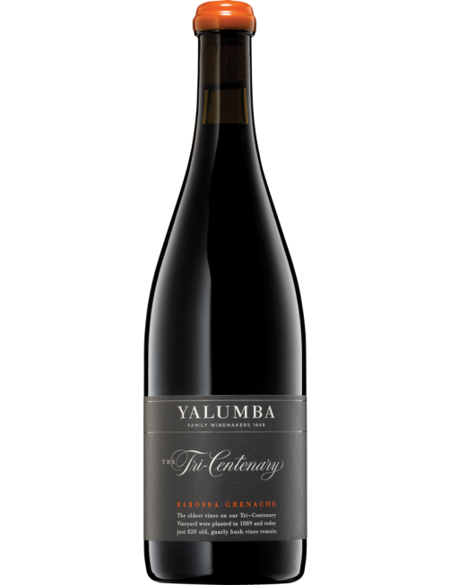 yalumba-tri-centenary-barossa-grenache